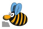 COVERIT小蜜蜂意大利原装进口艺术涂料