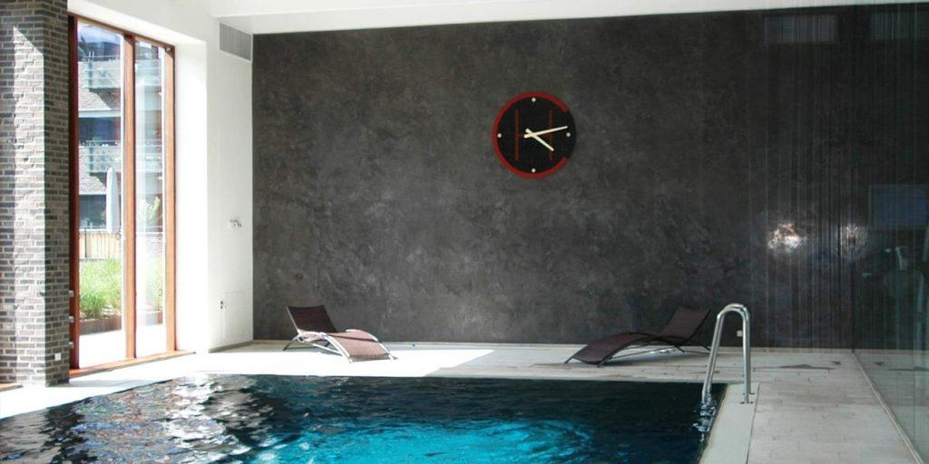 project4_swim